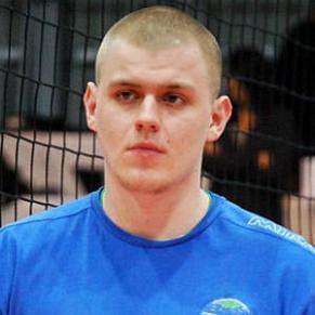 Nikita Alekseev profile photo