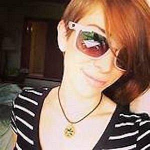 Alesa profile photo