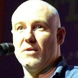 Gregg Alexander profile photo