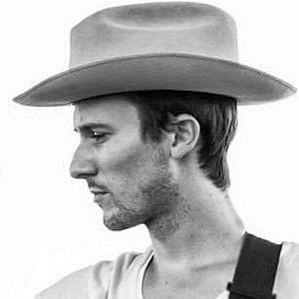 Taylor Alexander profile photo