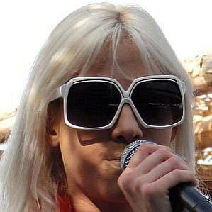Julia Alexandratou profile photo