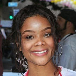 Ajiona Alexus profile photo