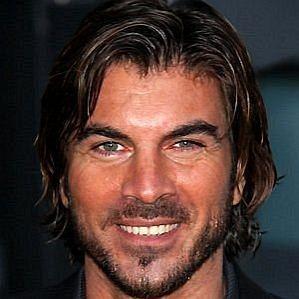 Victor Alfieri profile photo