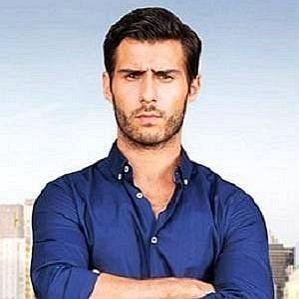 Alik Alfus profile photo