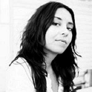 Kelli Ali profile photo