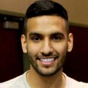 Zaid Ali profile photo