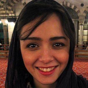 Taraneh Alidoosti profile photo