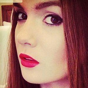 Alisha12287 profile photo