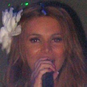 Alisia profile photo