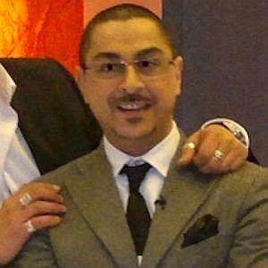 Arman Alizad profile photo