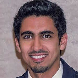 Humood Alkhudher profile photo