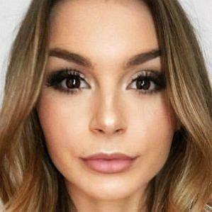 AllegraLouise profile photo