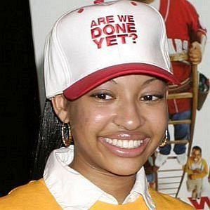 Aleisha Allen profile photo