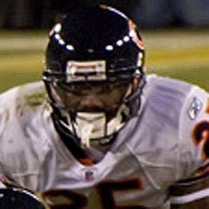 Armando Allen profile photo