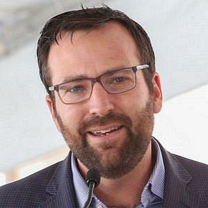 Ben Allen profile photo