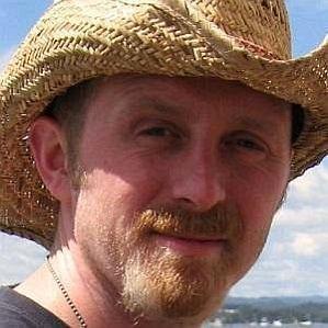 Christian Allen profile photo