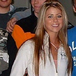 Devin Harris Wife