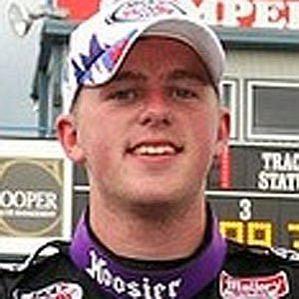 Justin Allgaier profile photo