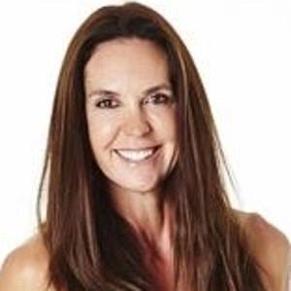 Janine Allis profile photo