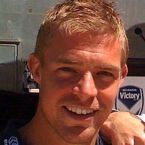 Danny Allsopp profile photo