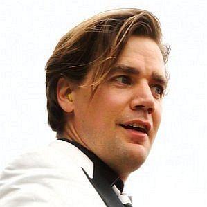 Pelle Almqvist profile photo