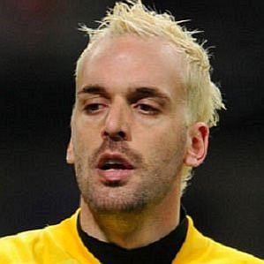 Manuel Almunia profile photo