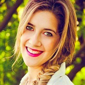 Maria Clara Alonso profile photo