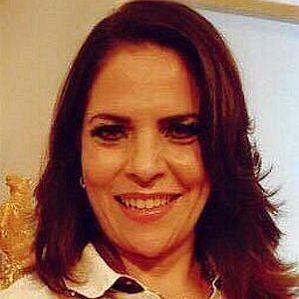 Ana Maria Alvarado profile photo