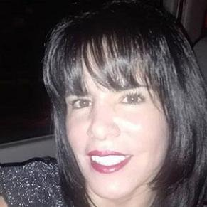 Anita Alvarado profile photo