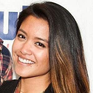 Carissa Alvarado profile photo