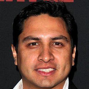 Julion Alvarez profile photo