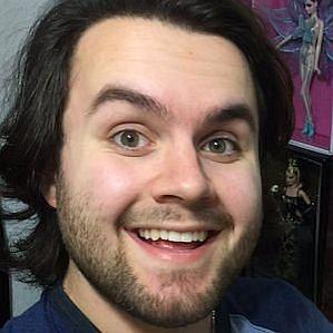 Timmy Alvarez profile photo