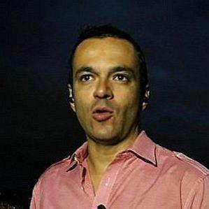 Juan Diego Alvira profile photo
