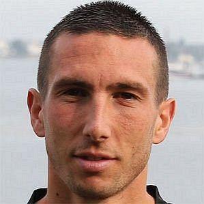 Morgan Amalfitano profile photo