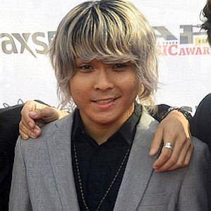 Tatsuya Amano profile photo