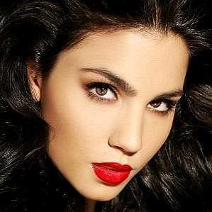 Christina Amato profile photo