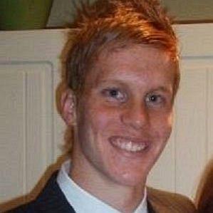 Ben Amos profile photo