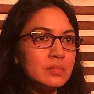 Tahmima Anam profile photo