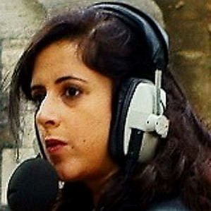 Anita Anand profile photo