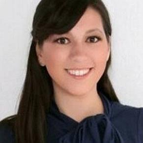 Annie Andersen profile photo