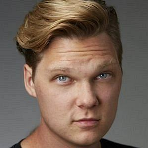 Austin Anderson profile photo