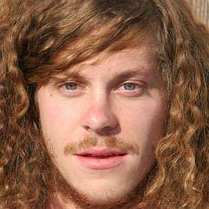 Blake Anderson profile photo