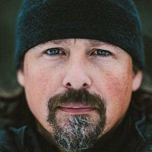 Casey Anderson profile photo