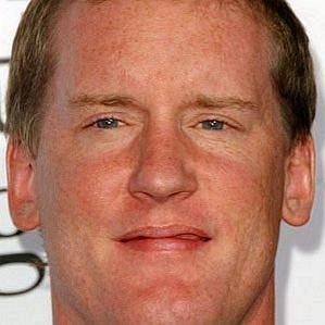 Jeff Anderson profile photo