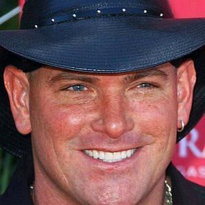 Keith Anderson profile photo