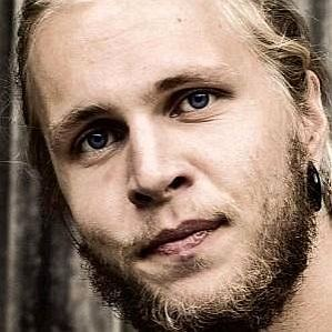 Ludvig Andersson profile photo