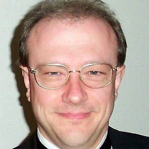 Marc-Andre Hamelin profile photo