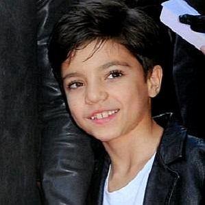 Junior Andre profile photo