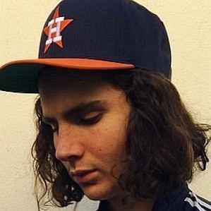 Tedy Andreas profile photo