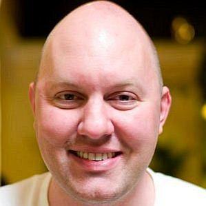Marc Andreessen profile photo
